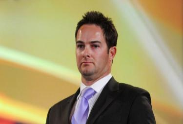 Mark Boucher Appointed As South Africa Head Coach - Sakshi