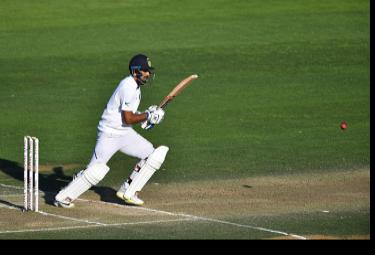 IND VS NZ 1St Test Day 3: India Trail By 39 Runs at Stumps - Sakshi