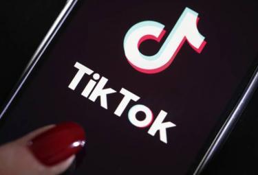 TikTok Parent Bytedance Earns Huge Profit - Sakshi