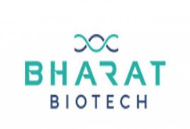 Bharat Biotech leads CSIR project to develop antibodies against Covid-19 - Sakshi