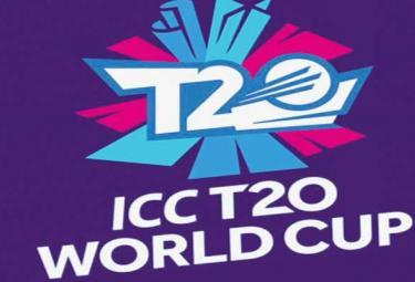 International Cricket Council Will Meet Over T20 World Cup - Sakshi