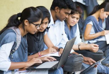 CBSE Restructures Affiliation System: Based on NEP 2020 - Sakshi