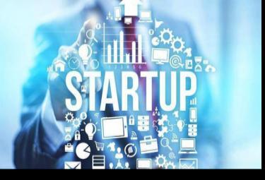 Indian Startups Receive More than 1200 Deals in 2020 - Sakshi