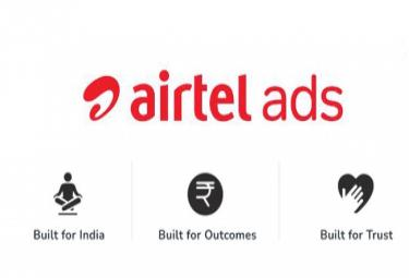 Airtel Enters Ad Tech Industry With Airtel Ads - Sakshi