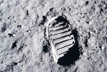 Moon Day 2021 Special Story Suspects On Nasa Moon Landing Moments - Sakshi