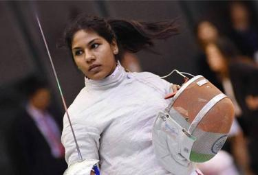Tokyo Olympics 2020 Day 4 Updates And Highlights - Sakshi