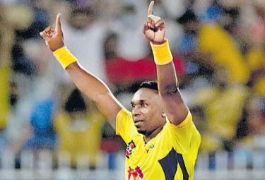 Chennai Super Kings beat Royal Challengers Bangalore 6 wickets - Sakshi