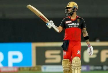T20 World cup 2021: Strong Chance Of Virat Kohli Opening The Innings For India - Sakshi