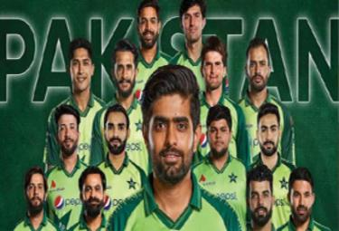 T20 World Cup: PM Imran Khan Asks Ramiz Raja To Review Squad Reports - Sakshi