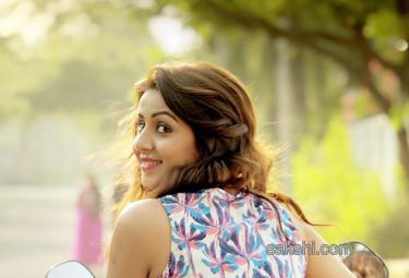 Hara Hara Mahadevaki Movie Stills