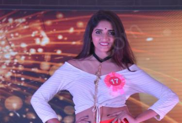 mister and misses trends 2017 in hyderabad