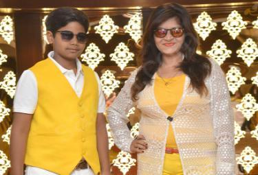 childrens special - Sakshi