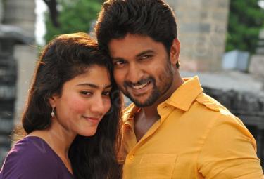 Nani MCA Movie Latest Photos - Sakshi