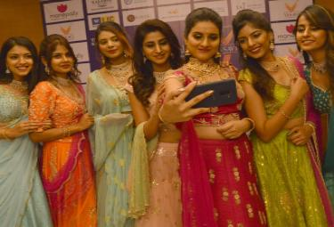fashion utsav Photo Gallery  - Sakshi