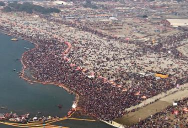 kumbh mela 2019 Photo Gallery - Sakshi