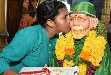 Best Photographys in sakshi Photo Gallery - Sakshi