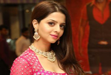 Kanchana 3 success meet - Sakshi