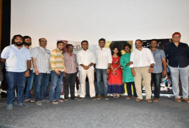 Working President KTR Praises Mallesham Movie Photo Gallery - Sakshi