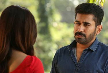Vijay Antony Killer Movie Stills Photo Gallery - Sakshi