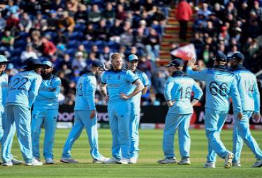 england beat bangladesh 106 runs Photo Gallery - Sakshi