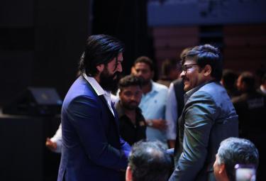 SIIMA Awards 2019 Photo Gallery - Sakshi