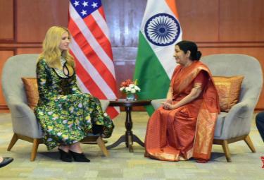 Sushma Swaraj passes away Photo Gallery  - Sakshi