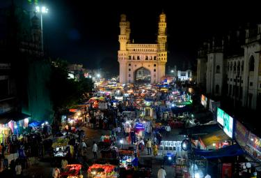 Best pics of The Week in AP and Telangana october 20 -10-2019 to october 27 -10- 2019 - Sakshi