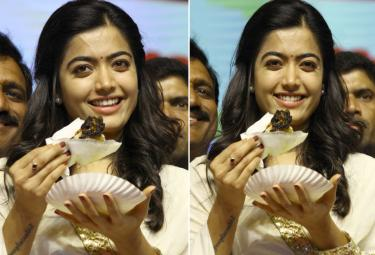 Chicken Egg Mela Program At Peoples Plaza At Hyderabad Photo Gallery - Sakshi
