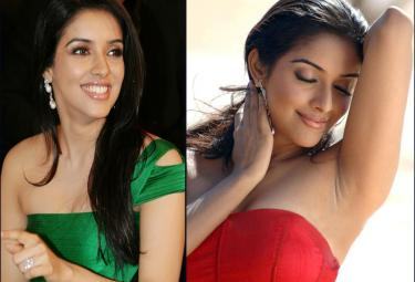actress asin exclusive photo Gallery - Sakshi
