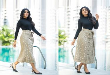 Eesha Rebba Latest Photos - Sakshi