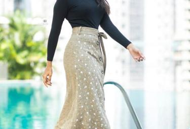 Eesha Rebba Latest Photos - Sakshi
