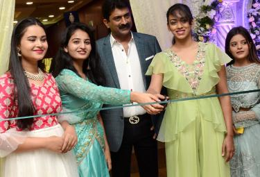 Hilife Expo Exhibition At HICC Photo Gallery - Sakshi