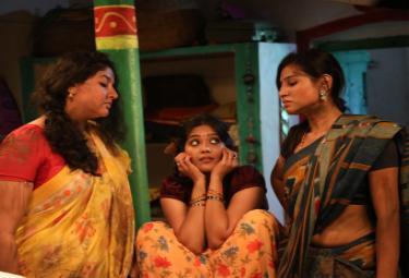 Battala Ramaswami Biopikku Latest Movie Stills  - Sakshi