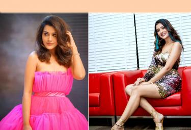 Payal Rajput Latest Pictures Photo Gallery - Sakshi