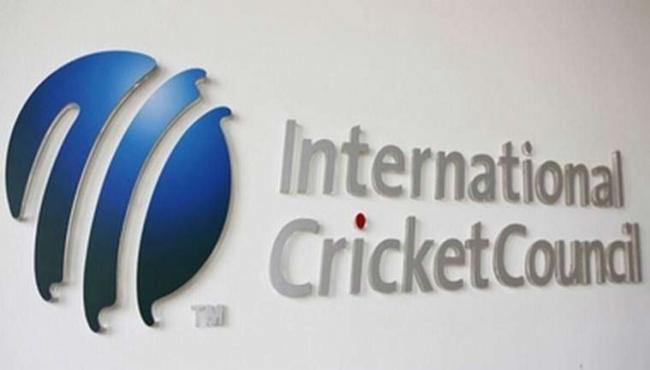 BCCI rejects ICC's request for rescheduling IPL match at Eden Gardens - Sakshi