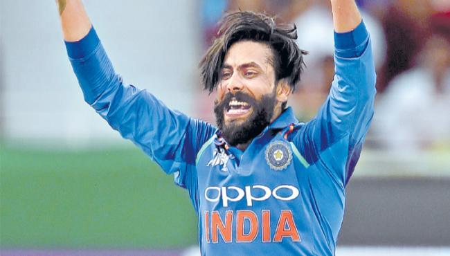 India Won By 7 Wickets Over Bangladesh - Sakshi