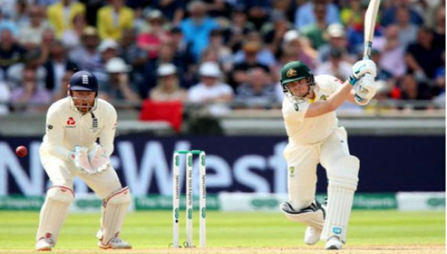 5th Test Day 3 England Finish Day With 382 Run Lead - Sakshi