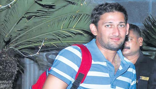 Ajit Agarkar Applies For Chief Selector Job - Sakshi