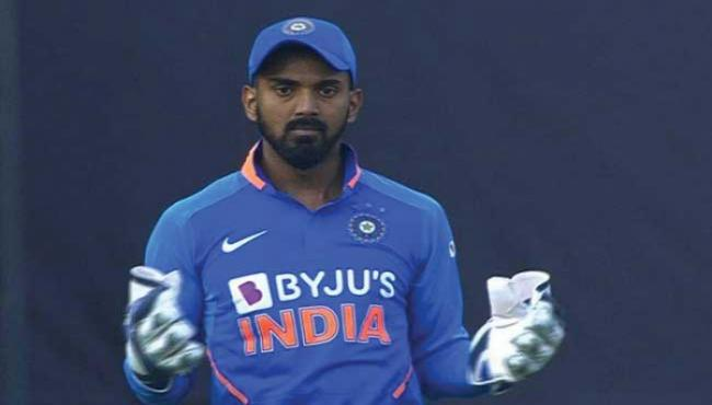 IND VS NZ 1st T20: KL Rahul Said That Iyers Execution Was Perfect - Sakshi
