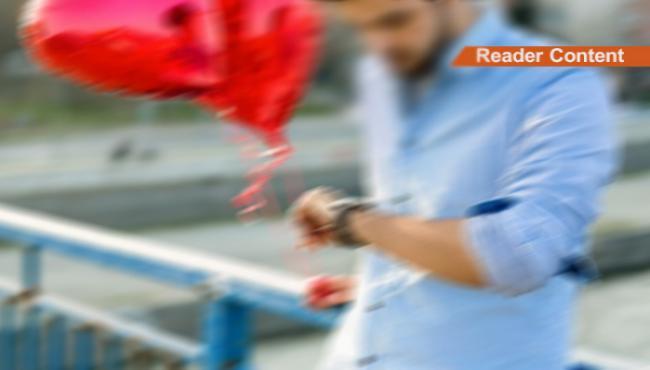 Happy Ending Telugu Love Story By Sandy - Sakshi