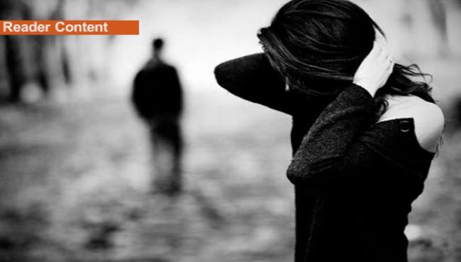Hyderabad Girl Akhila Failure Love Story - Sakshi