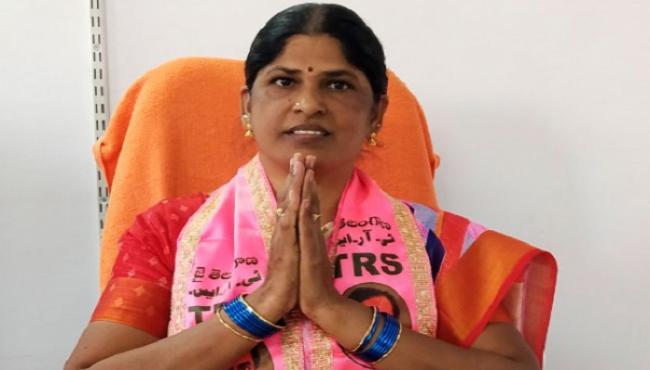 GHMC Elections 2020: Counting Began In Neredmet - Sakshi