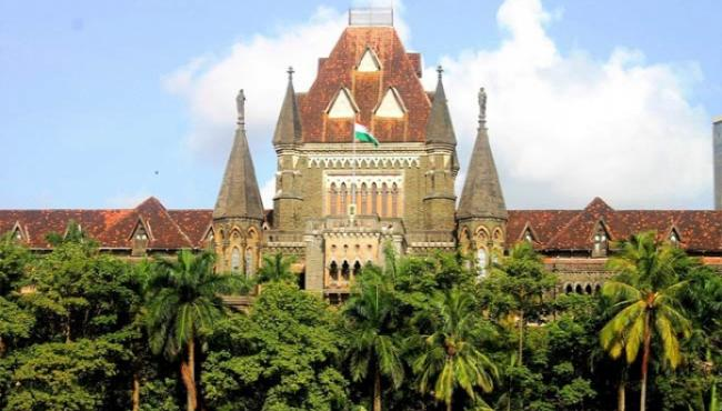 Bombay HC Refuses To Hear Case As Lawyer Takes Off Mask - Sakshi