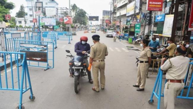 Kerala Orders Massive Corona Tests On July 25 And 26th - Sakshi