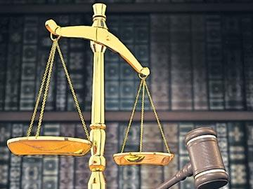 జగన్ కేసులో దర్యాప్తు పూర్తి: సీబీఐ - Sakshi