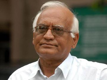 రాజీనామా ఆమోదించమని స్పీకర్ను కోరా: ఎస్పీవై రెడ్డి