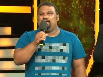 బిగ్బాస్: క్రిటిక్గా వెళ్లి సెలబ్రిటీగా వచ్చాను!