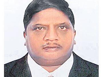 ఆర్చరీ ఉపాధ్యక్షులు శివకుమార్ కన్నుమూత - Sakshi