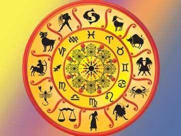 గ్రహం అనుగ్రహం - Sakshi - Sakshi - Sakshi - Sakshi - Sakshi