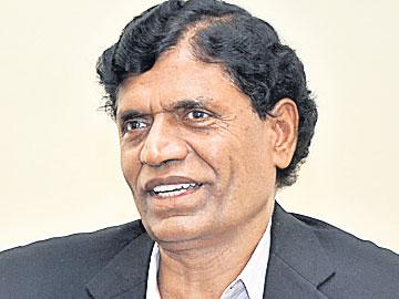 సమాజ సేవే నాటా బాట: సంజీవ టీ రెడ్డి